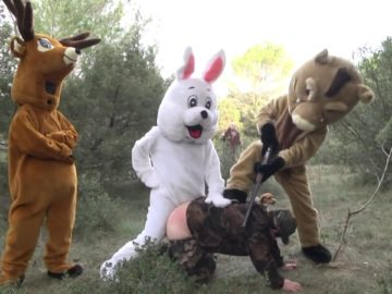 BEST OF PRANKS 2015 (REMI GAILLARD)