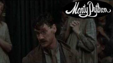 Every Sperm is Sacred – Monty Python's The Meaning of Life