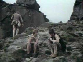 Monty Python – Hermits
