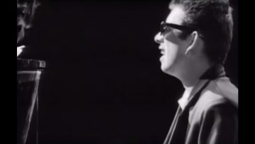 The Pogues –  Fairytale Of New York (Official Video)